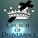 Church of Deliverance by Kingdom, Inc