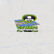 GO MAPS FOR GRABCAR by The KMB Dev Team