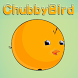 Flabby Chubby Bird by Madmax