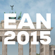 EAN 2015 by netkey information technology gmbh