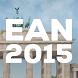 EAN 2015 by netkey information technology gmbh