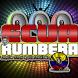 Ecuarumbera by Nobex Radio