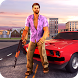 Real Gangster Transport Driver In Vegas City by Pocket King Games