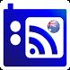 Radio Australia FM by RadioFMApp