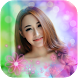 Blur Bokeh Background by umi jung