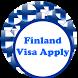 Finland Visa Apply by Visa Help