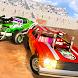 Demolition Derby Extreme Car Stunt Wars