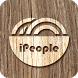 iPeople by Mices Technology
