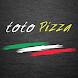 Toto Pizza Bönnigheim by Clickfood GmbH