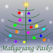 Maligayang Pasko v2 by thanki