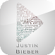Justin Bieber Best Collections by lute