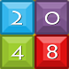 KillingTime DoubleUP 2048 by LittleWing Soft