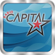 Grupo Radio Capital by Capital Media