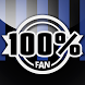 100% Fan del Queretaro by Sportapps Entertainment SL