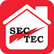 Sectec GSM by FDP Software