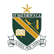St Matthew's Collegiate School by snApp mobile