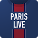 PSG Live – Football en direct by Tribuna Mobile LLC