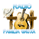 Radio Familia Gauxa