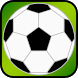 Soccer game management by YabuSoft