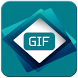 GIF For Whatsapp by Aspiring Codes