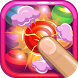 Bubble Shooter 2017 by TQMedia