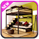 Bunk Bed Design Ideas by atifadigital