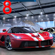 Tips for Asphalt 8 airborne by HubbaBubba Studio