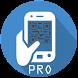 Generator QR Code Pro by AbedPutra