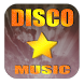 Disco Radio Stations by mysoulapps