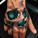 Small Tattoo Ideas by KentutPaus