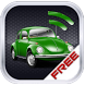 Car Locator Free by Antoine Lagarde