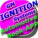 Automotive Ignition Systems GM by ADPTraining