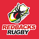 Redbacks Rugby Union Club by SportsApp