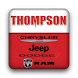 Thompson Chrysler Jeep Dodge by AutoMotionTV