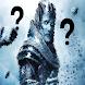 Угадай героев Мarvel и DC by BioSport