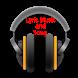 Salif Keita Lyrics and songs