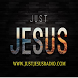 Just Jesus Radio by Citrus3