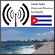 Cuban Radio DirectoryGuidePaid by KG5JST