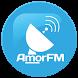 AmorFM by Design-studios.nl