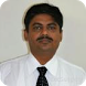 Dr Sharad Bhalekar Appointment by DocSuggest