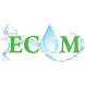Ecomwater.com by developed by Newpages