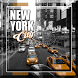 New York Live Wallpapers by French Kiss Wallpaper