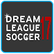 guide for dream league soccer by bestguide4you