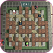 Guide For Bomberman by GuideForEver