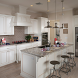 Kitchen Renovation Ideas 2017