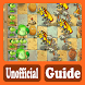 Guide for Plants VS Zombies 2 by London Games Guide