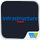 Infrastructure Today by Magzter Inc.