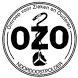 OZO. by Nobex Radio