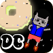 Disco Catventure by Onyzon Studios