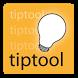 Onderwijs Tiptool by Educatheek.nl